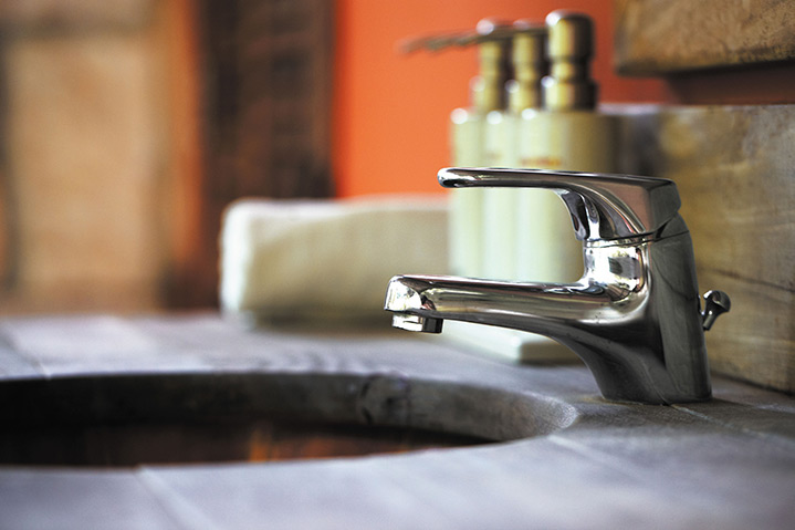 A2B Plumbers are able to fix any leaking taps you may have in Droitwich.